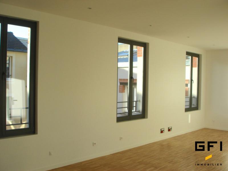 Venta  oficinas Montreuil 920000€ - Fotografía 29
