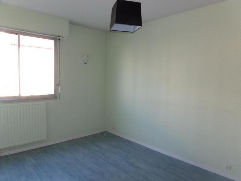Location appartement Dijon 546€ CC - Photo 4