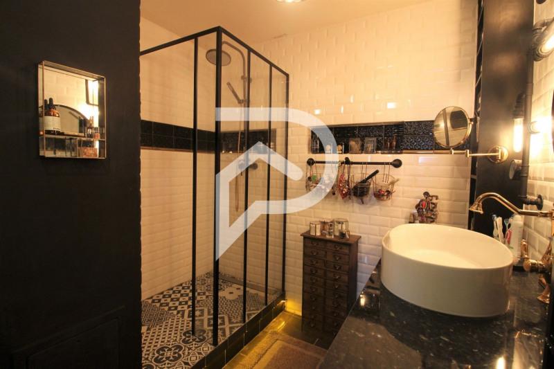 Vente appartement Ermont 519000€ - Photo 9