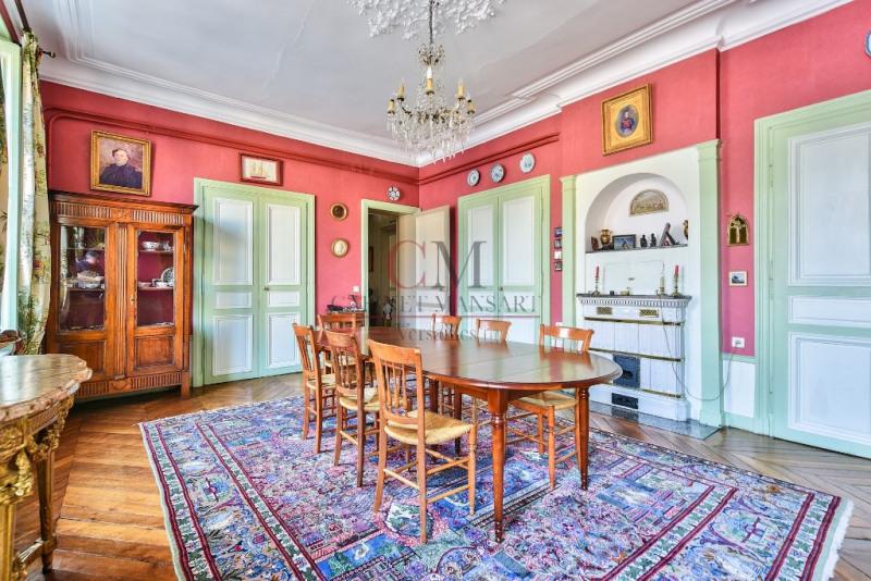 Venta de prestigio  apartamento Versailles 1380000€ - Fotografía 7