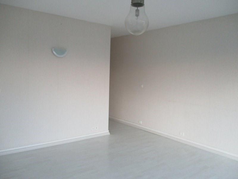 Verhuren  appartement Agneaux 387€ CC - Foto 7
