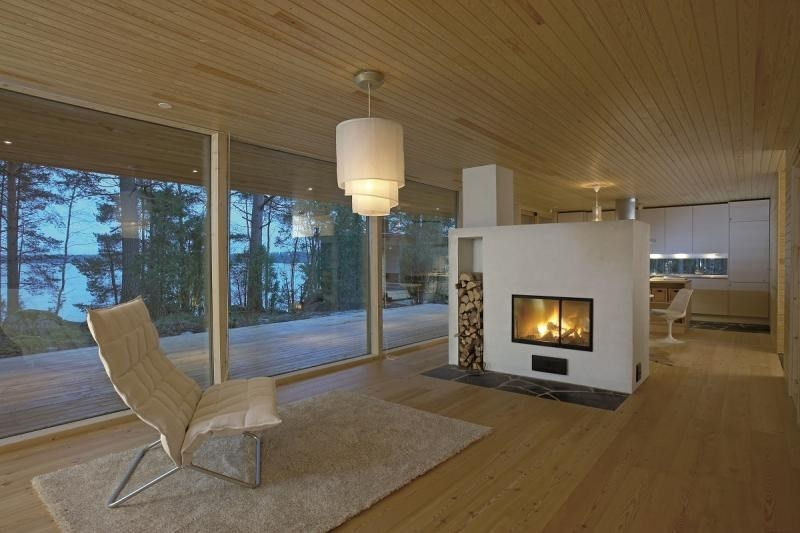 Sale house / villa Keffendorf 480482€ - Picture 2