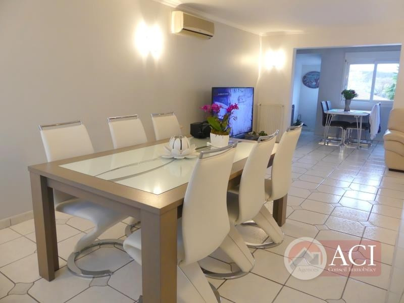 Vente maison / villa Montmagny 514 500€ - Photo 3