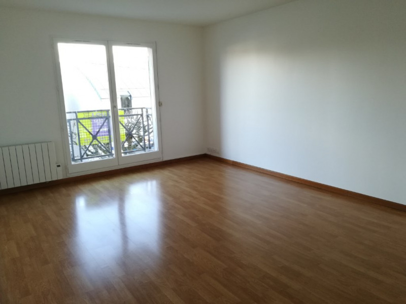 Location appartement Bretigny sur orge 880€ CC - Photo 1