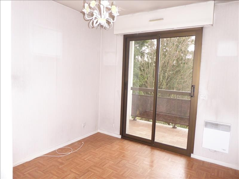 Vente appartement Villemomble 138 000€ - Photo 5
