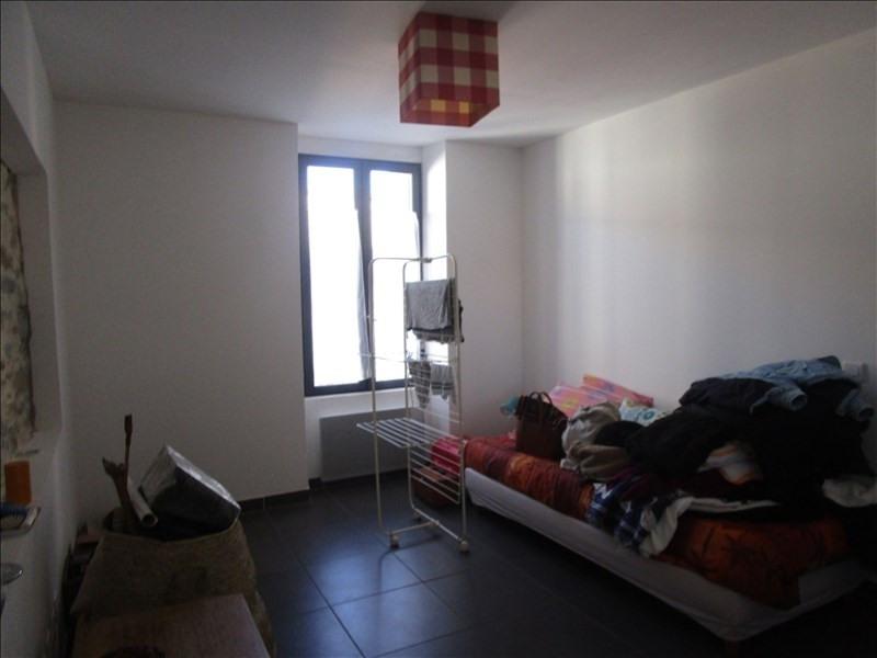 Location appartement Carcassonne 400€ CC - Photo 3