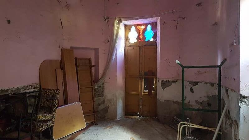 Verkoop van prestige  huis Bagneres de luchon 166000€ - Foto 6