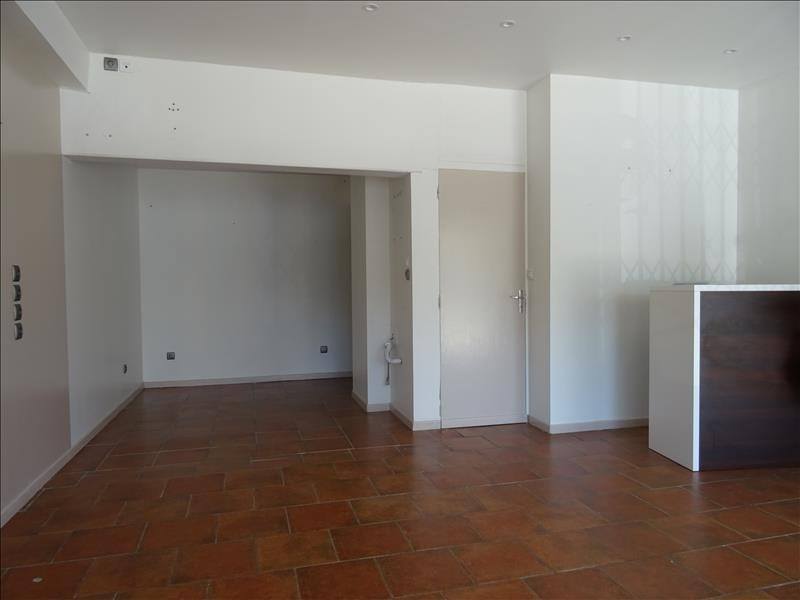 Vente local commercial Troyes 59900€ - Photo 4