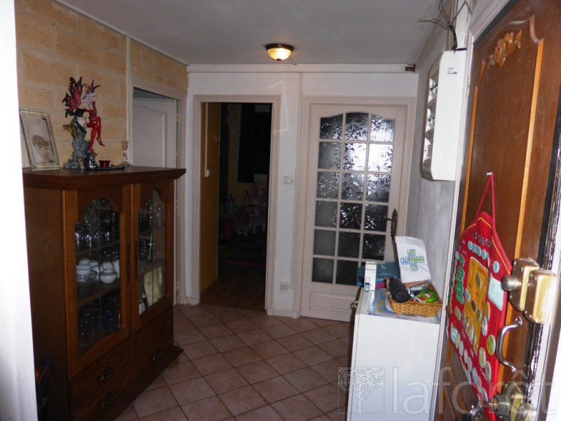 Vente appartement Tourcoing 89 000€ - Photo 3