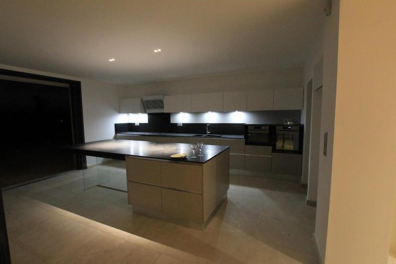Verhuren  huis Aix en provence 4800€ CC - Foto 2