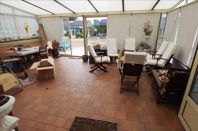 Sale house / villa Le mans 273000€ - Picture 7