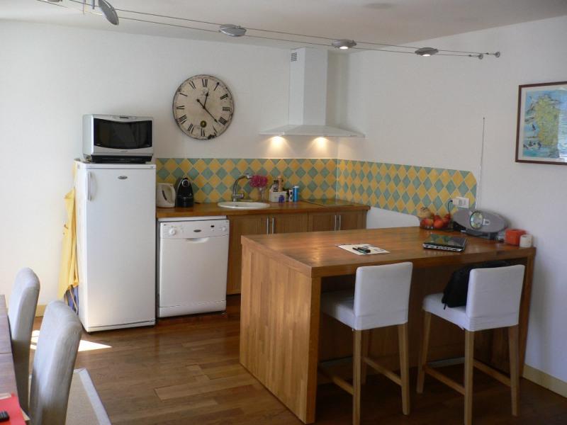 Venta  apartamento Le palais 212350€ - Fotografía 2