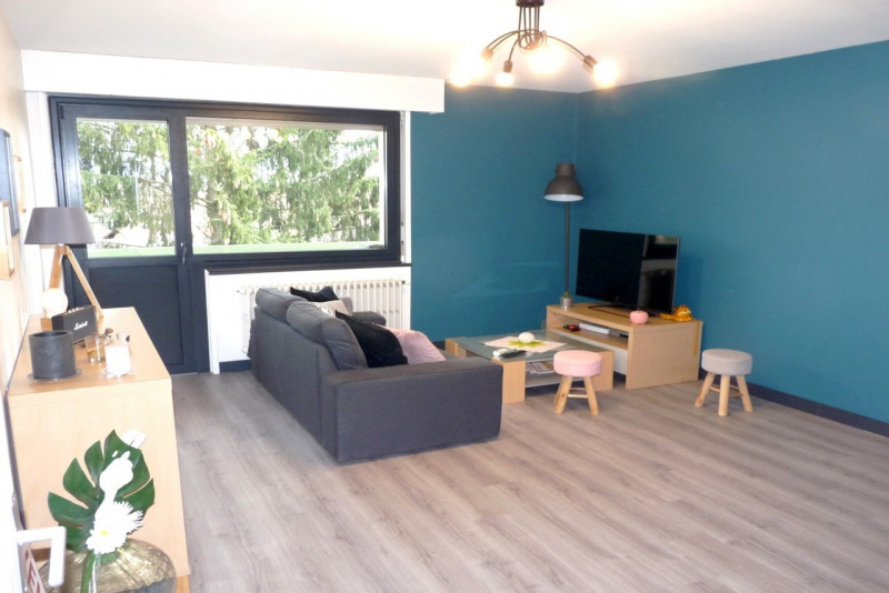 Vente appartement Reignier 269 000€ - Photo 4