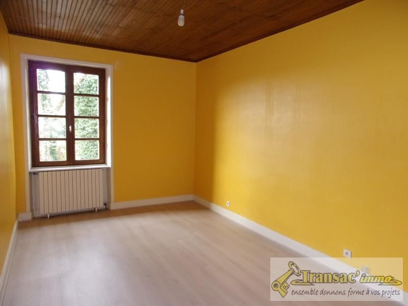 Vente maison / villa Thiers 133 750€ - Photo 4