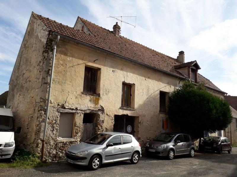 Vente maison / villa Essomes sur marne 207000€ - Photo 1