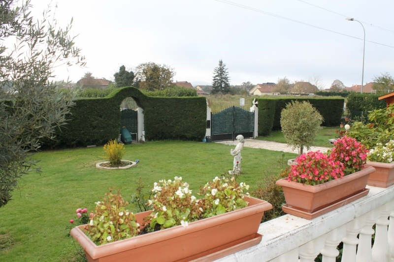 Sale house / villa Denguin 248 000€ - Picture 2