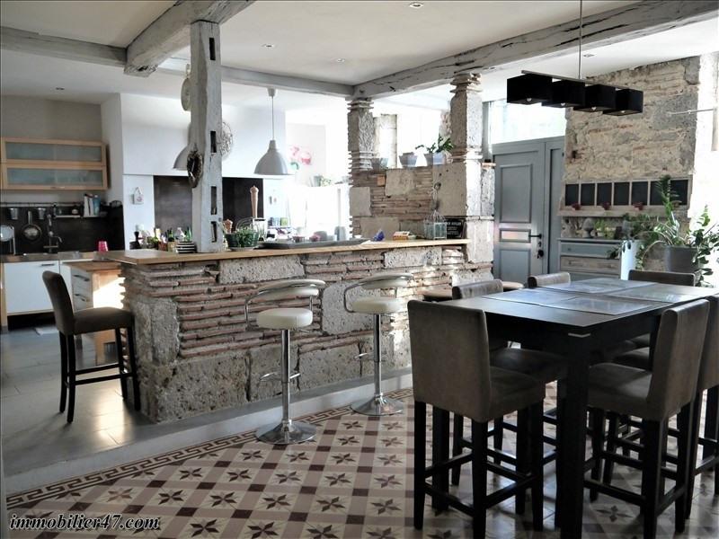 Vente de prestige maison / villa Clairac 395000€ - Photo 3