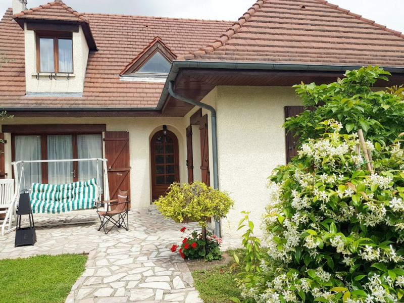 Vente maison / villa Livry gargan 440 000€ - Photo 1
