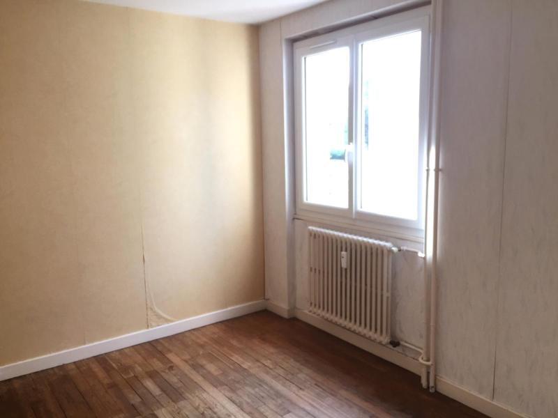 Location appartement Villefranche-sur-saône 674,92€ CC - Photo 4