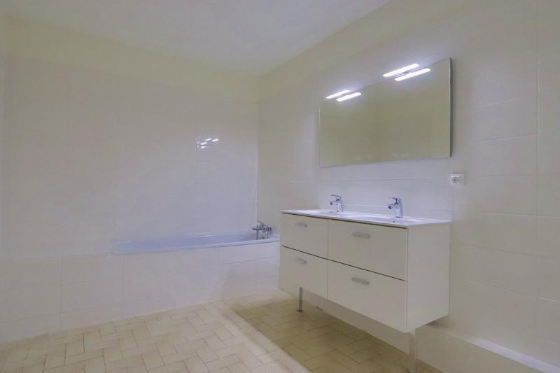 Location appartement Lyon 6ème 2665€ CC - Photo 5
