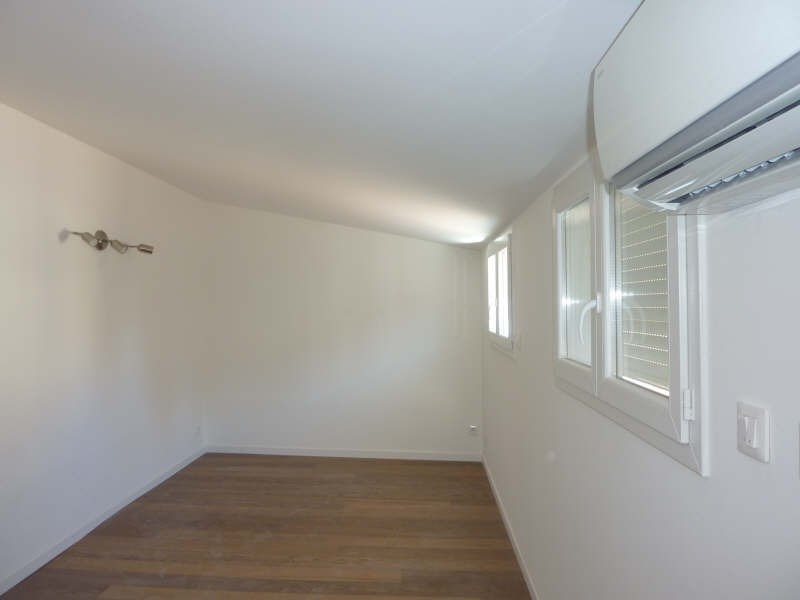 Rental apartment Marseille 1er 400€ CC - Picture 1