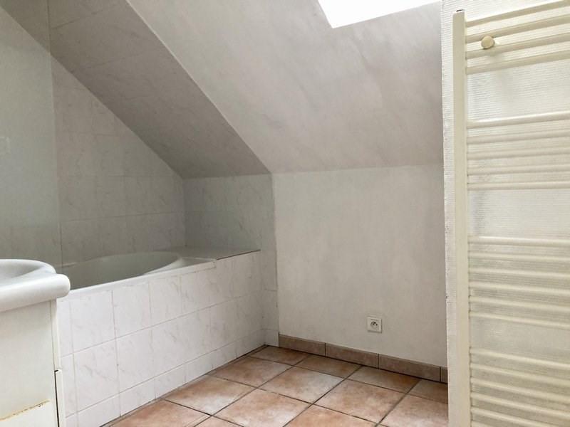 Sale apartment Mondeville 125670€ - Picture 11