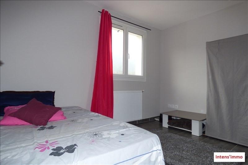 Vente maison / villa La baume d hostun 255000€ - Photo 7