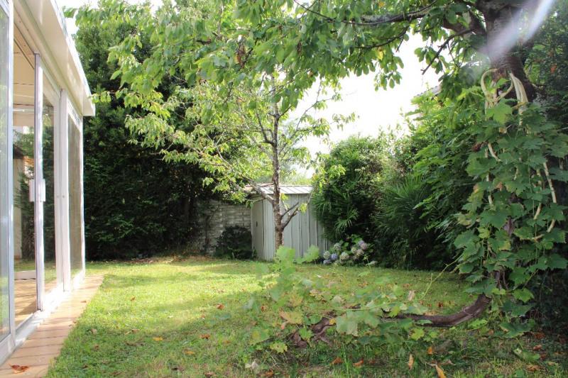 Maison Pau 4 pièces plain pied avec garage