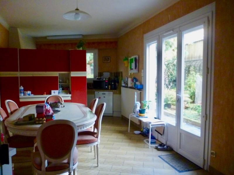 Deluxe sale house / villa Nantes 569000€ - Picture 3