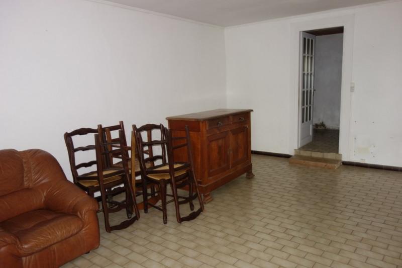 Vente maison / villa Dompierre sur yon 93000€ - Photo 3