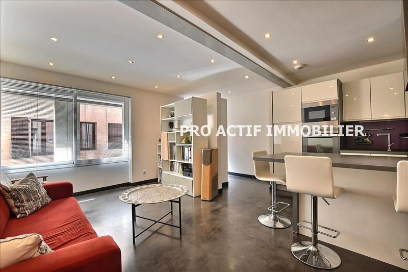 Vente maison / villa Sassenage 249000€ - Photo 11