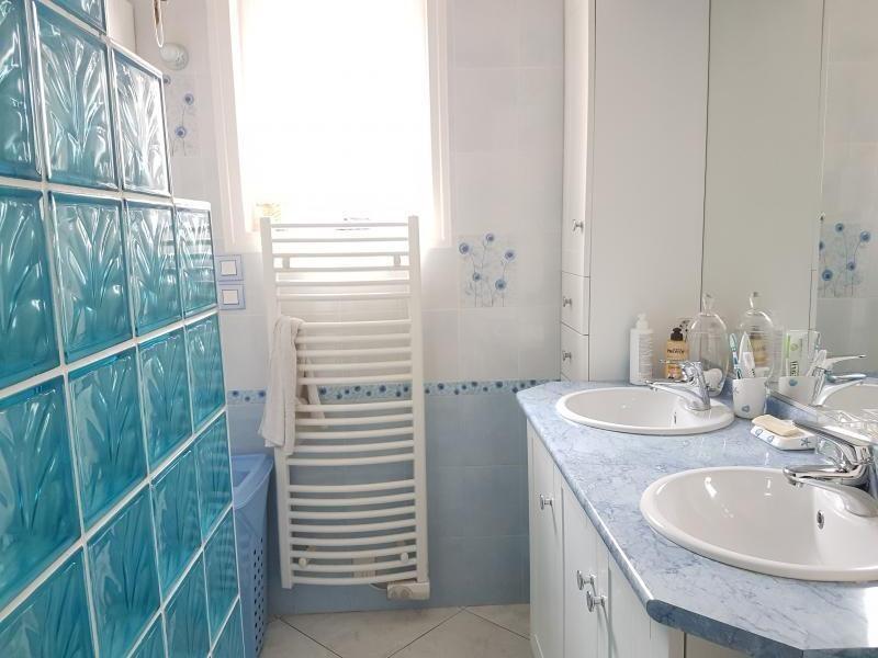 Vente maison / villa Chateau d'olonne 380000€ - Photo 6