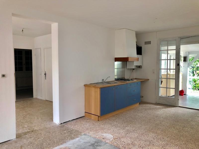 Sale house / villa Gujan mestras 315000€ - Picture 3
