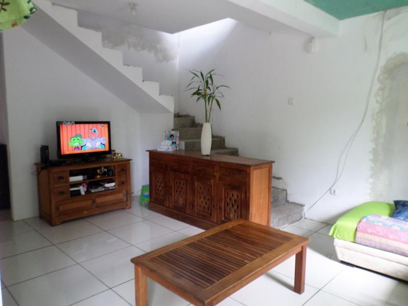Vente maison / villa Ravine des cabris 225000€ - Photo 6