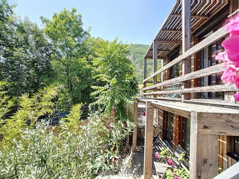 Verkoop  huis Corenc 469000€ - Foto 13