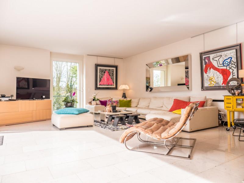 Vente de prestige maison / villa St nom la breteche 2790000€ - Photo 11