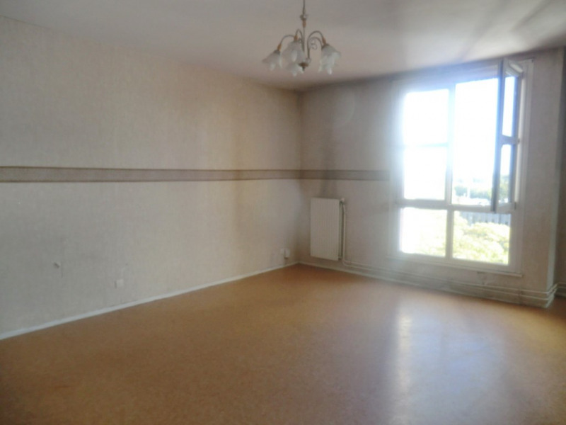 Vente appartement Villeneuve d'ascq 93 000€ - Photo 2
