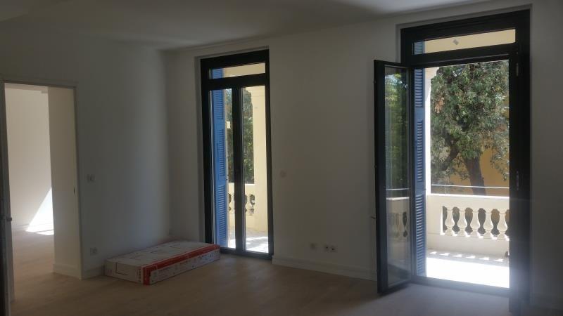 Prodotto dell' investimento appartamento Nice 370000€ - Fotografia 3