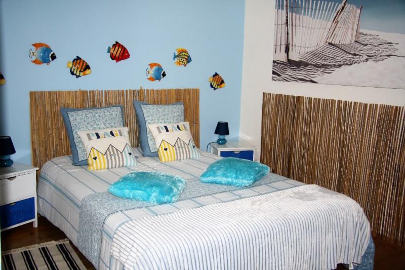 Sale house / villa Lunel 209000€ - Picture 4