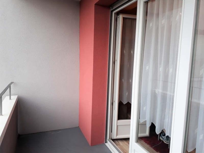 Vente appartement Haguenau 74000€ - Photo 3