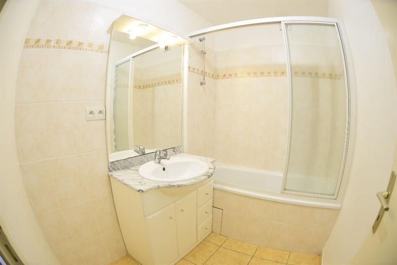 Vente appartement Brest 84000€ - Photo 11