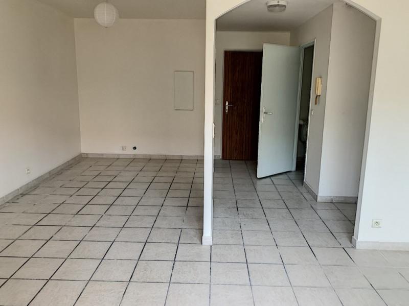 Sale apartment L'ediane 182000€ - Picture 1