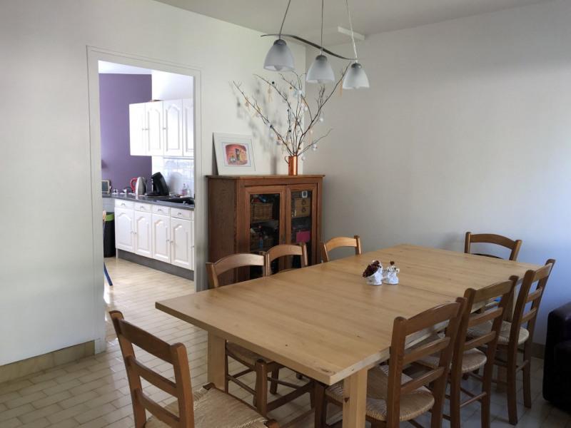 Revenda casa Pont eveque 210000€ - Fotografia 2