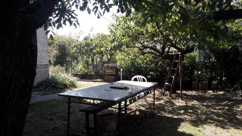 Vente maison / villa Labruguiere 182000€ - Photo 8