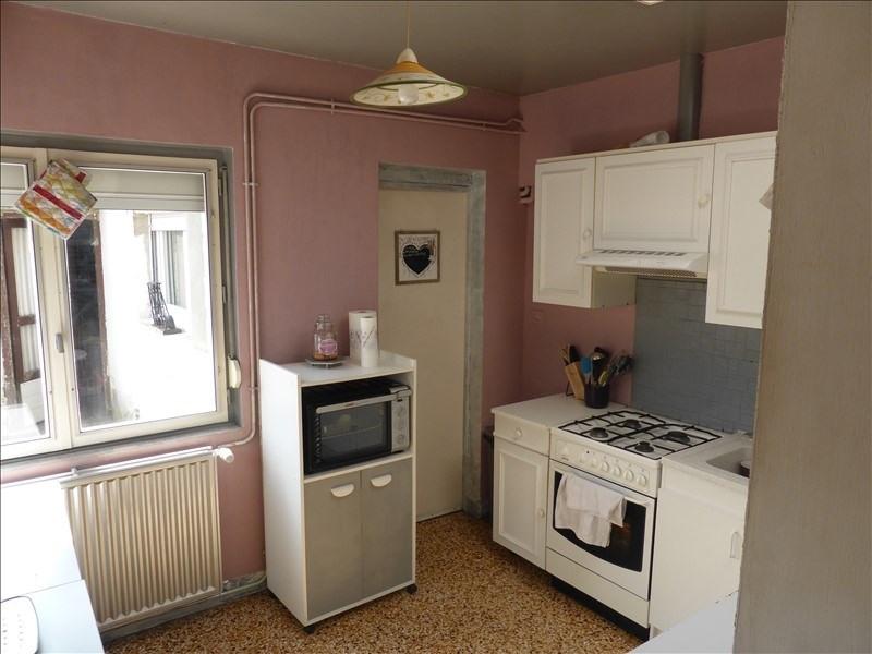 Vente maison / villa Auchel 96000€ - Photo 5