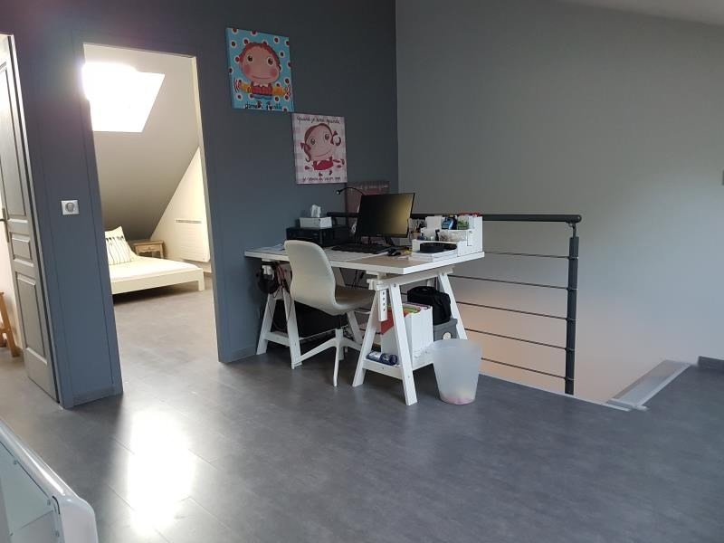 Vente loft/atelier/surface Ste savine 205 000€ - Photo 6