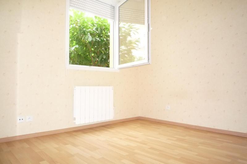 Location appartement Dijon 630€ CC - Photo 3