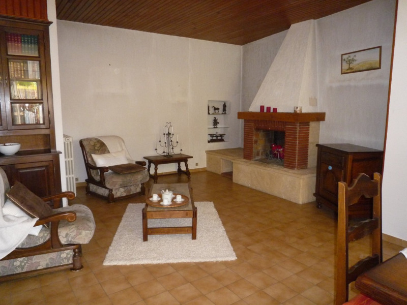 Sale house / villa Orange 239 000€ - Picture 4