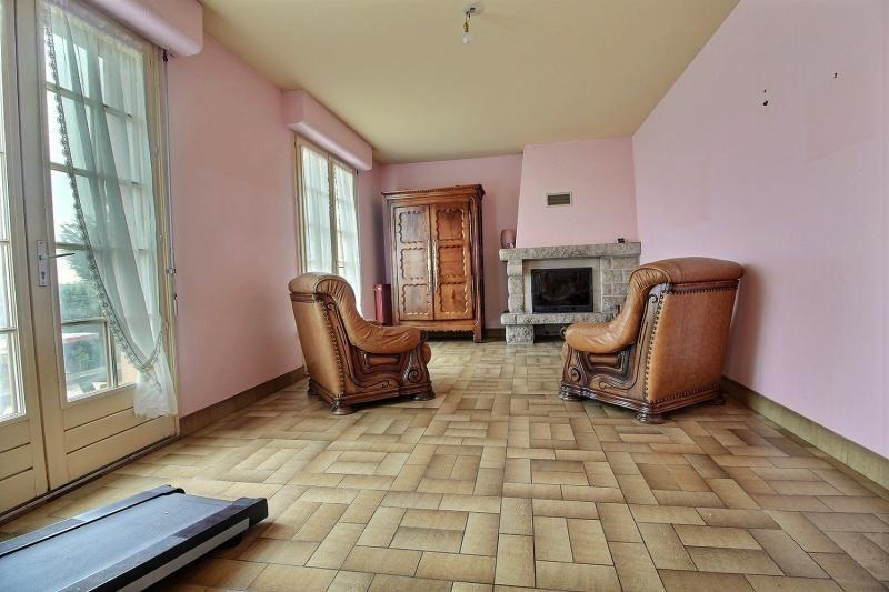 Revenda casa Gourin 148450€ - Fotografia 2
