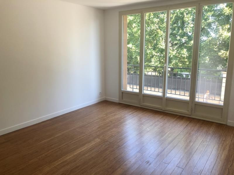 Vente de prestige appartement St germain en laye 1 404 000€ - Photo 5